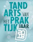 Logo verkiezing